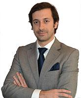Filipe Marques de Carvalho