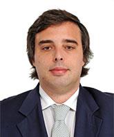 Luís Miguel Chicória