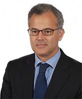 Luís Pessoa Gaspar