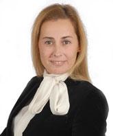 Patrícia Afonso