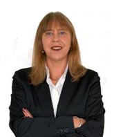 Maria José Vicente